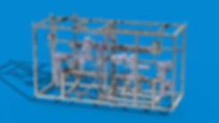 filter system.jpg
