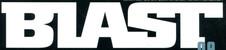Blast_Logo.jpg