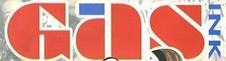 Gas_Ink_Logo.jpg