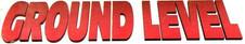 Ground_Level_Logo.jpg