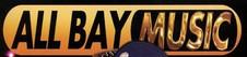 All_Bay_Music_Logo.jpg