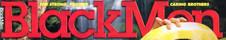 Black_Men_Logo.jpg