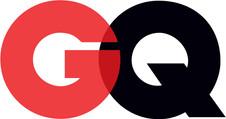 GQ_Logo.jpeg