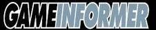 Game_Informer_Logo.jpg