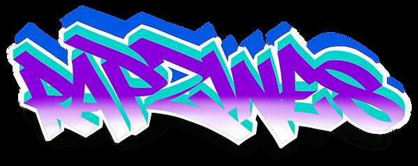 Rapzines-Logo-png Cropped.png