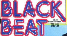 Black_Beat2.jpg