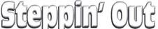 Steppin_Out_Logo.jpg