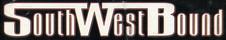 South_West_Bound.jpg