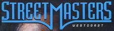 Streetmasters_Logo.jpg
