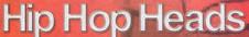 Hip_Hop_Heads_Logo.jpg