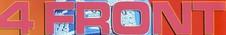 4_Front_Logo.jpg