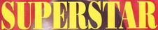 The_Superstar_Logo.jpg