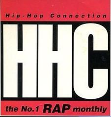Hip_Hop_Connection.jpg
