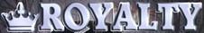 Royalty_Logo.jpg
