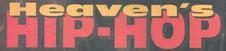 Heaven_s_Hip_Hop_Logo.jpg