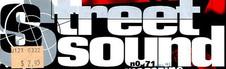 Street_Sound_Logo.jpg