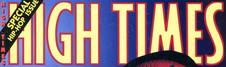 High_Times_Logo.jpg