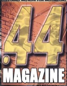 44_Magazine_logo.jpg