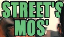 Street_s_Mos_.jpg