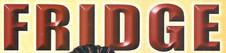 Fridge_Logo.jpg