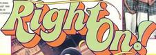Right_On_.jpg