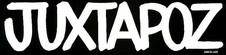 Juxtapoz_Logo.jpg