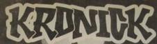 Kronick_Logo.jpg