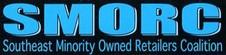 SMORC_Logo.jpg