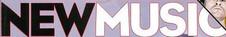 CMJ_New_Music.jpg