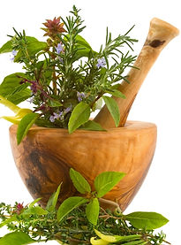 herbs in morter.jpg