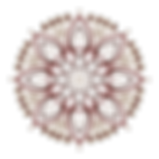 Perfect Mandala.png
