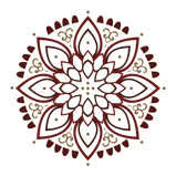 Perfect Mandala.png
