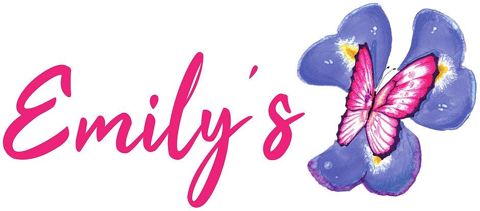 Emilys-logo_edited.jpg