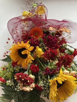 20200619_121416_IMG_0181 (1) flowers 2.j