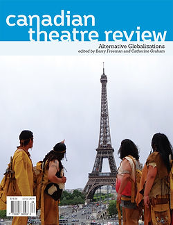 ctr.2014.issue-157.cover.jpg