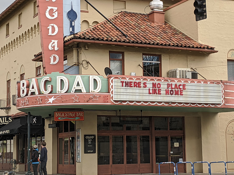 Bagdad_Theater,_Portland_Oregon,_during_