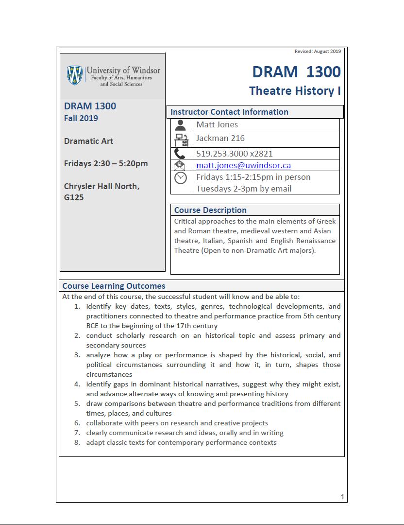 DRAM 1300.png