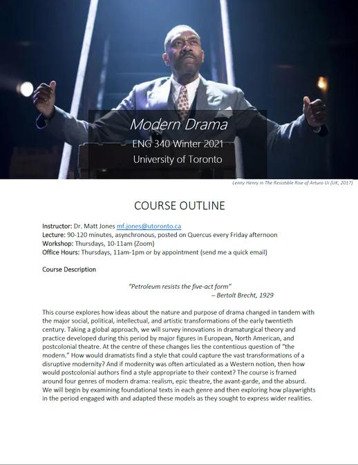Modern Drama.png