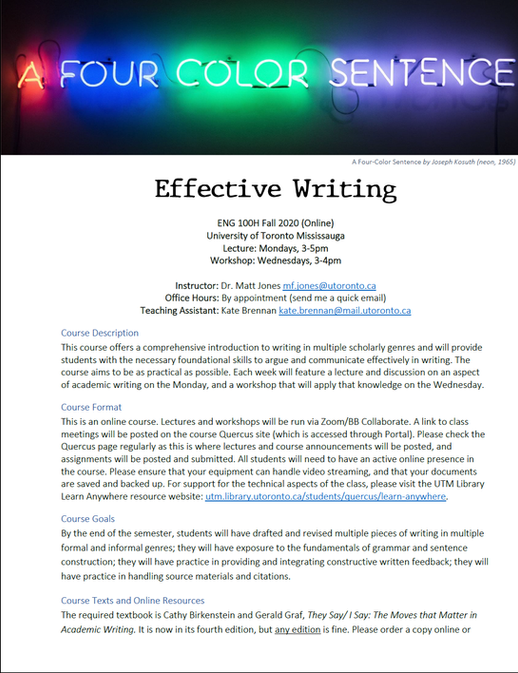 Effective Writing.png
