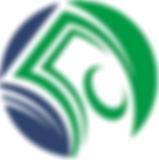 Funding Logo - 2.png