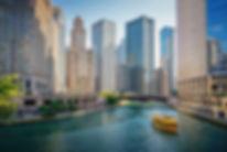 Chicago River Front.jpg