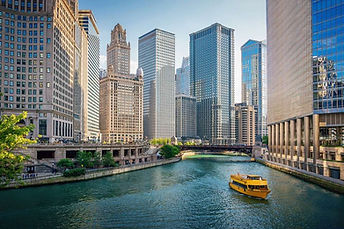 Chicago River Front.jpg