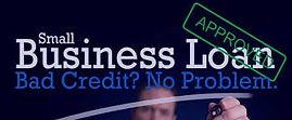 Business Funding Logo.jpg