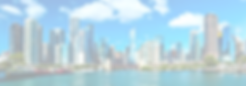 chicago-skyline-panorama-high-resolution