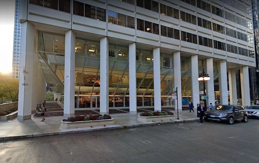 TWG Office Building.jpg