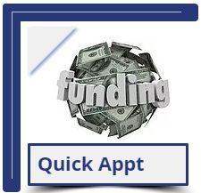 Funding Logo.jpg
