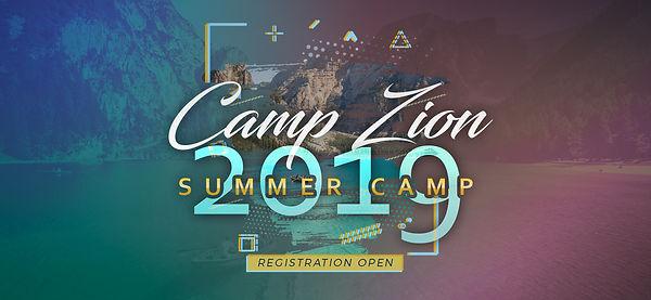 CampZion_2019_B.jpg