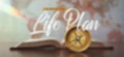 LifePlan_WEB.jpg