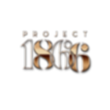 Project1866_Logo_Copper.png