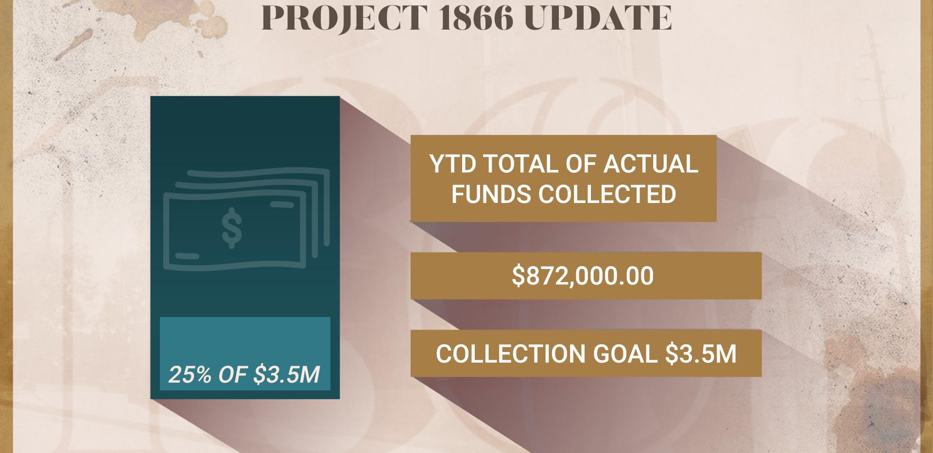 1866_CountDown6_Funds_HD.jpg